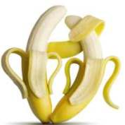 banana health fact
